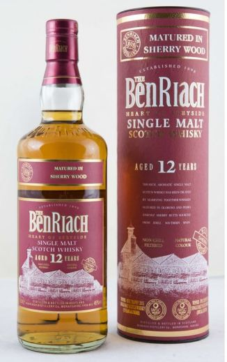 BenRiach12