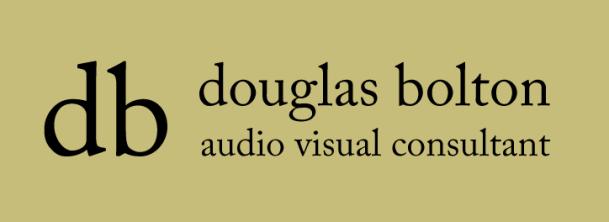 DBlogo - Copy