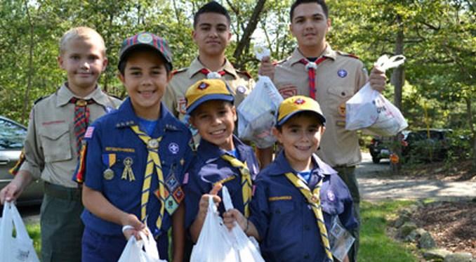 astronaut boy scouts - 678×373