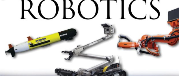 Go 'Bots!