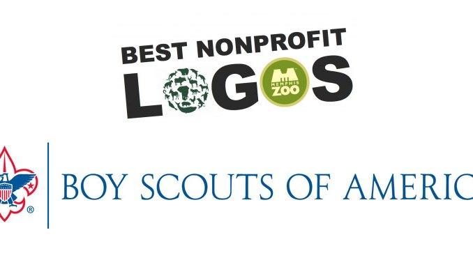 Bsas Iconic Fleur De Lis Named One Of The 50 Best Nonprofit Logos