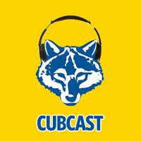 cubcast-logo