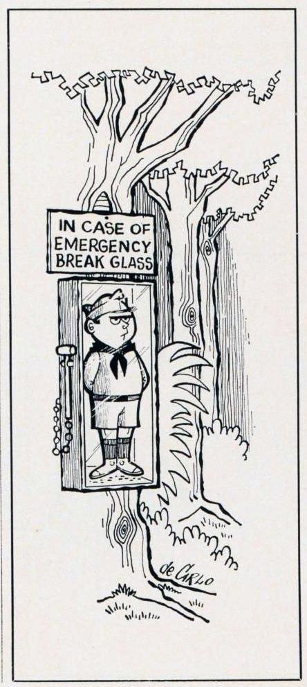 Cartoon-1962-Emergency