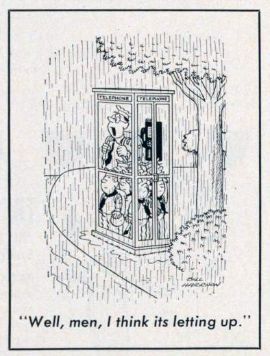Cartoon-1963-Rain