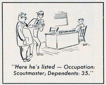 Cartoon-1964-IRS