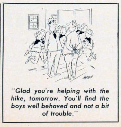 Cartoon-1965-Hike-Helper
