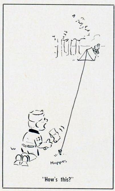 Cartoon-1966-Tent-Stake