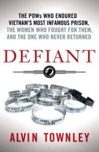defiant-cover