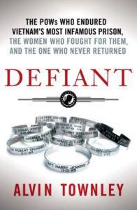 defiant-cover