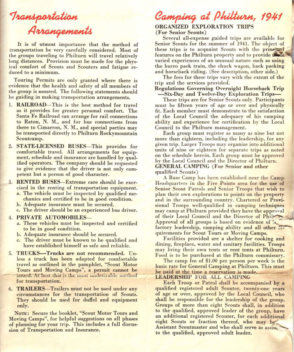 Philturn_map_1941