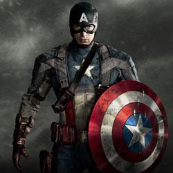 Captain-America-Evans