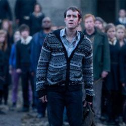 Neville-Longbottom