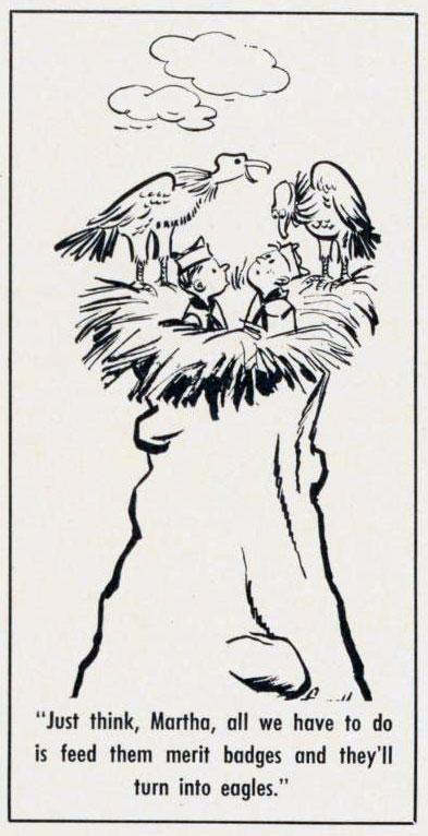 Cartoon-3-1