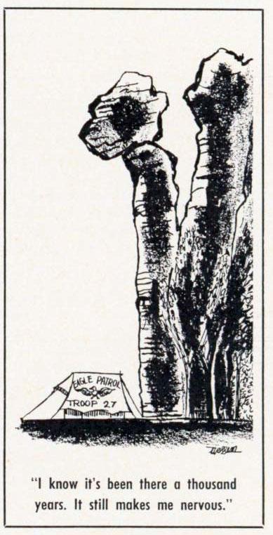 Cartoon-3-14