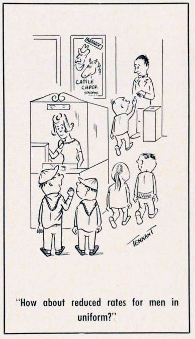 Cartoon-3-6