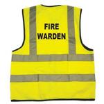 fire-warden