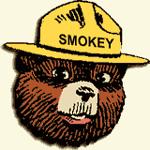 smokey-bear