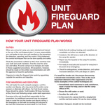 unit-fireguard-plan