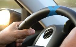 AT&T-#X-wheel