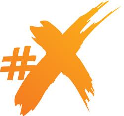 AT&T-#X