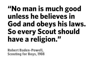 B-P-Religion-quote