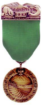hornaday-bronze