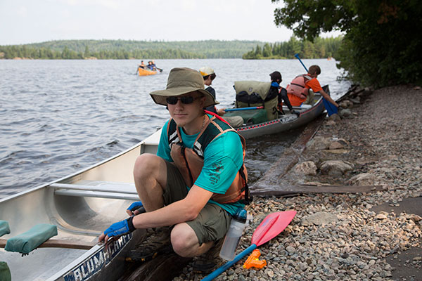 NorthernTier_Canoe