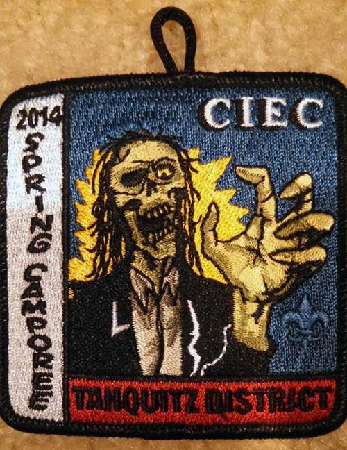 zombie-camporee-12