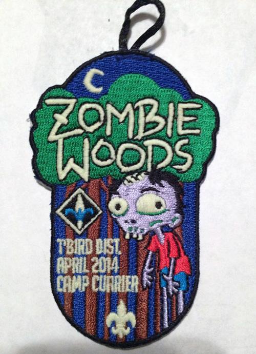 zombie-camporee-13