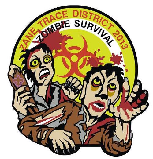 zombie-camporee-15
