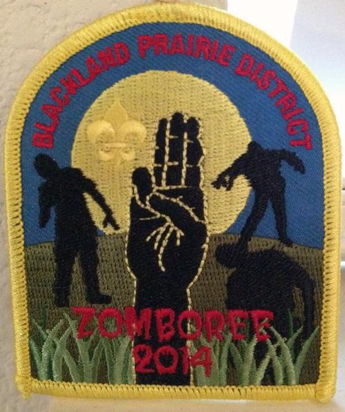 zombie-camporee-7