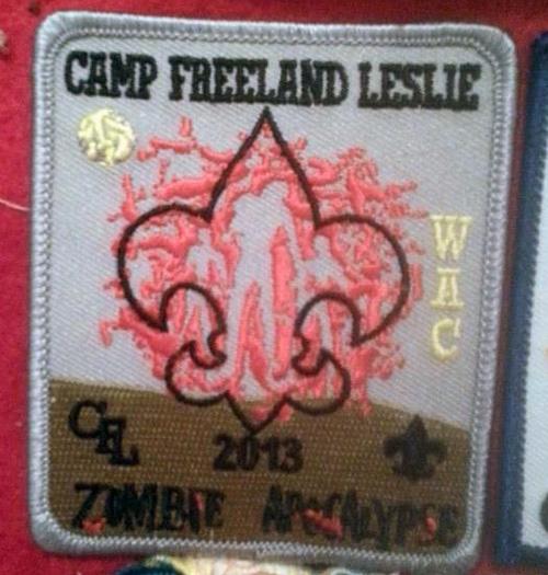 zombie-camporee-8