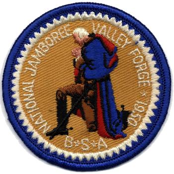 1950-jamboree-logo
