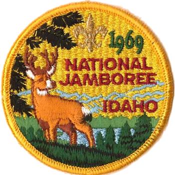 1969-jamboree-logo