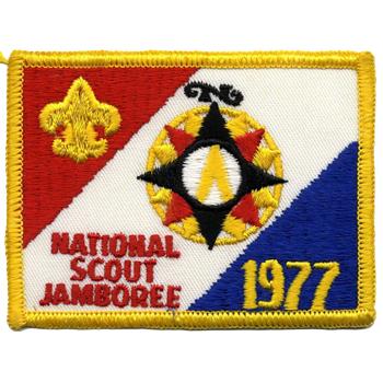 1977-jamboree-logo