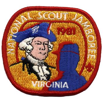 1981-jamboree-logo
