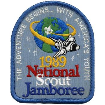 1989-jamboree-logo