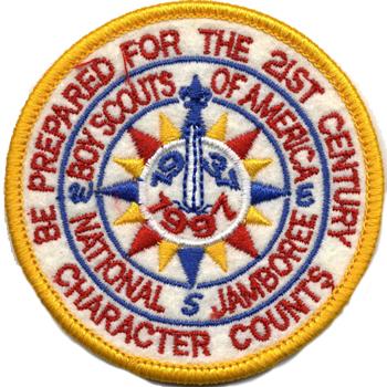 1997-jamboree-logo