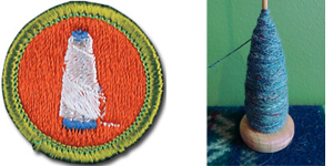Textile-explained