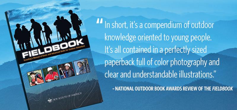 fieldbook-2014-review