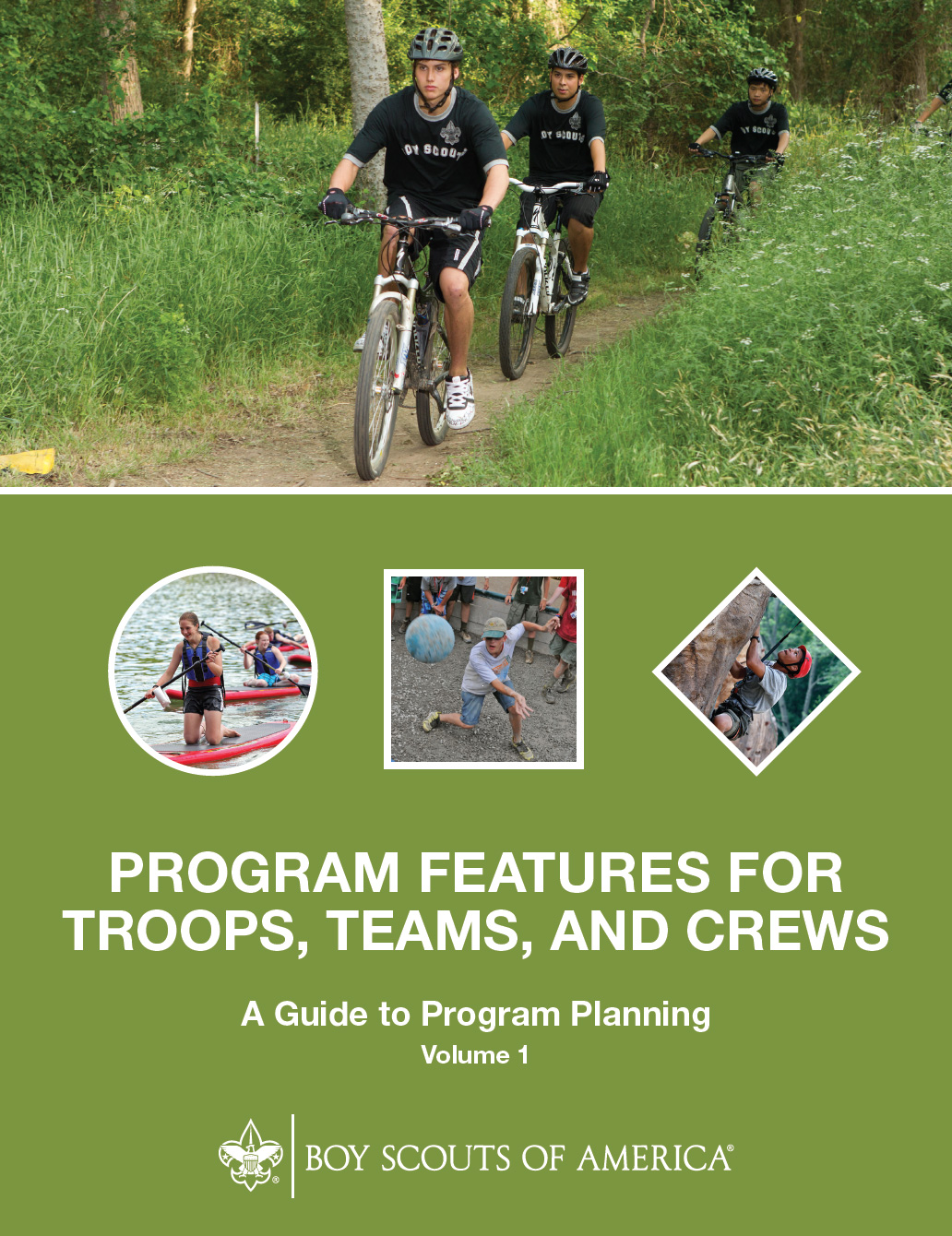 Program-Features-cover