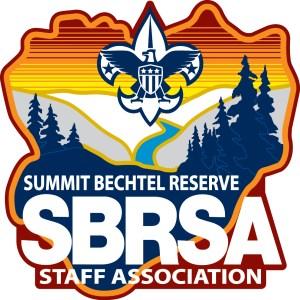 Summit-Bechtel-Reserve-Staff-Association-logo