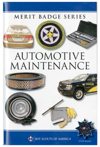 automotive-maintenance-MB-cover