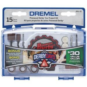 dremel-pinewood-derby-kit-outside