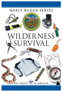 wilderness-survival-MB-cover