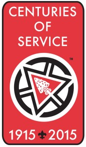 arrowman-service-award-patch