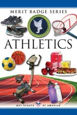 athletics_cover