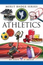 athletics_cover