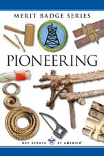 pioneering_cover