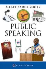 public_speaking_cover